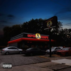 6LACK – 6PC Hot mp3 audio song