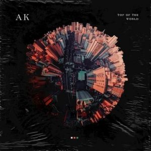 AK – Top of The World