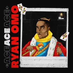 Ryan Omo – Self Introduction mp3 audio song