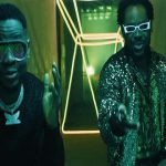 VIDEO: Adekunle Gold Ft. Kizz Daniel – Jore