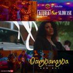 VIDEO: Ajura – Dangbanagba Ft. Slimcase