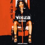 Asian Doll – Yikes Freestyle (Remix)
