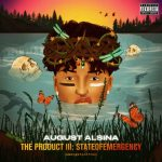 August Alsina – Resent Ft. Lil Wayne & Juicy J
