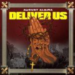 August Alsina – Deliver Us Ft. Darrel
