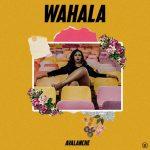 Avalanche – Wahala