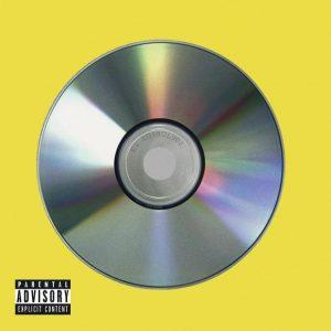ALBUM: Bad Bunny – Las Que No Iban A Salir