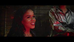 VIDEO: Blaklez – Lepara