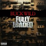 Buckwild – Ease Up Ft. Little Brother
