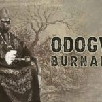 Burna Boy ft Slowdog & Zoro – Odogwu (Remix)