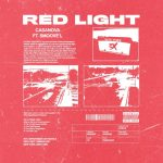 Casanova ft Smoove'L – Red Light