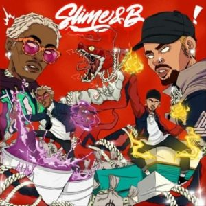 Chris Brown & Young Thug – Undrunk mp3 downloadFt. Too Short & E-40