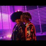 VIDEO: Ckay – Love Nwantiti (Remix) Ft. Joeboy, Kuami Eugene