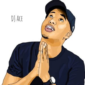 DJ Ace – Peace of Mind Vol 14 (Back to Back Mix)