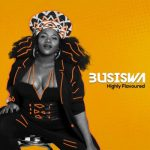 Busiswa – Bad Galz ft. Moozlie