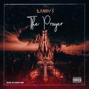 Danny S – Prayer