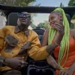 VIDEO: Darassa – I Like It Ft. Sho Madjozi