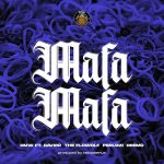 LYRICS: Davido Ft. Dremo, Peruzzi & The Flowolf – Mafa Mafa