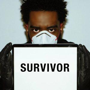 LYRICS: Desiigner – Survivor