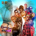 DJ Baddo – Bum Bum Mix
