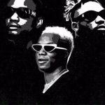 Dj Tunez – I'm The Man Feat. Terri,Mut4y