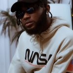 Dremo – Touchdown ft. King Perryy