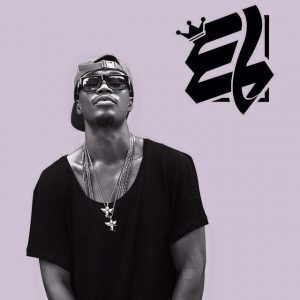 E.L – Lock Down (Freestyle)