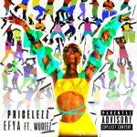 Efya ft. Mugeez – Pricelezz
