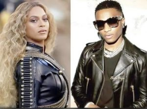 Wizkid – Ivy League ft. Jay Z & Beyoncé