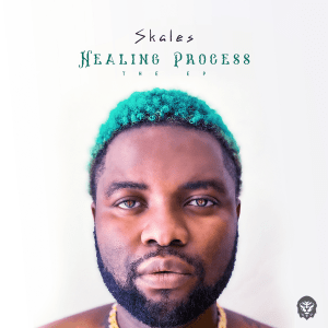 Skales – On Your Side mp3 song