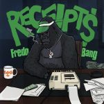 Fredo Bang – Receipts