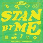 G-Eazy – Stan By Me