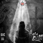 LYRICS: GUC – The Bill