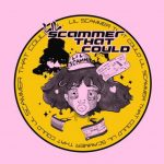 Guapdad 4000 – Lil Scammer That Could Ft. Denzel Curry