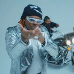 VIDEO: Gunna – Rockstar Bikers & Chains
