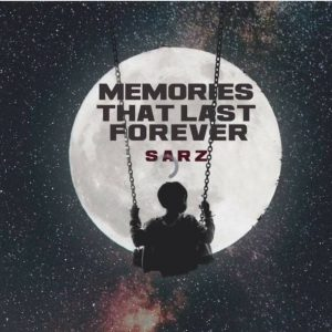 Sarz Ft. Wizkid – Hold Me