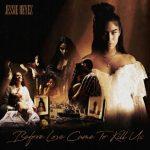 Jessie Reyez – Far Away II Ft. A Boogie Wit Da Hoodie & J.I.D