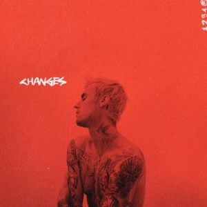 ALBUM: Justin Bieber – Changes [zip]