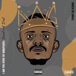ALBUM: Kabza De Small – I Am The King Of Amapiano: Sweet & Dust (Zip File)