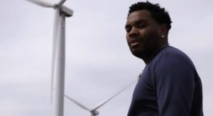 VIDEO: Kevin Gates – Grandmotha Grave