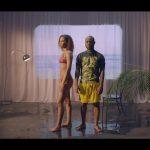 VIDEO: King Promise – Sisa