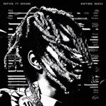 Koffee ft. Govana – Rapture (Remix)