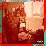 Kranium Ft. Tiwa Savage – Gal Policy (Remix)