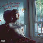 Lil Peep – IDGAF Ft. Juice WRLD