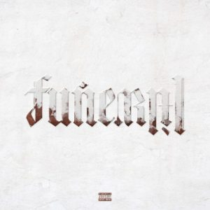 FULL ALBUM: Lil Wayne – Funeral (Zip File MP3)