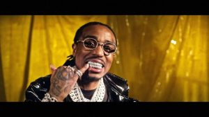 Lil Yachty – Bora Bora (Remix) Ft. Quavo & Lil Wayne
