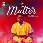 TPlay – Matter