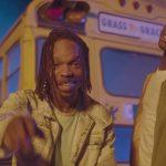 VIDEO : Mohbad – Koma Jensun ft. Naira Marley