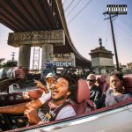Mozzy – Body Count Ft. G Herbo & King Von