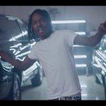VIDEO: Naira Marley – Tingasa Ft. CBlvck