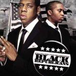 Nas – Black Republican Ft. Jay-Z